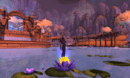 Spiritual Guidance: Guide to Mists of Pandaria shadow priests