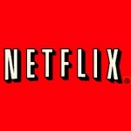 Netflix negotiating for Dreamworks Animation movies?