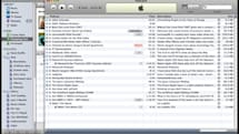 TUAW Tip: open two separate iTunes windows