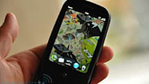 Sprint confirms Pre and Pixi webOS 1.4 update coming tomorrow (update: full changelog!)