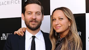 Tobey Maguire Announces Heartbreaking News