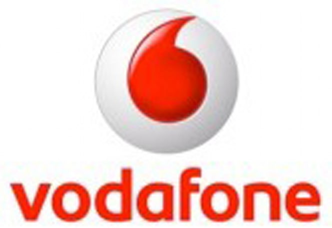 Vodafone Germany piloting LTE on freed TV spectrum