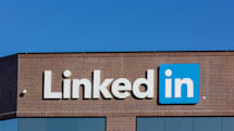 LinkedIn's revamped job listings are all about you