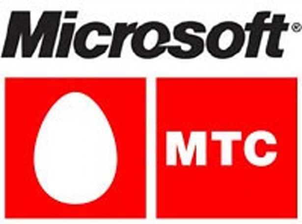 Microsoft teams with Russian firm to offer subscription-based PCs