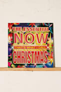 Various Artists - The Essential NOW What