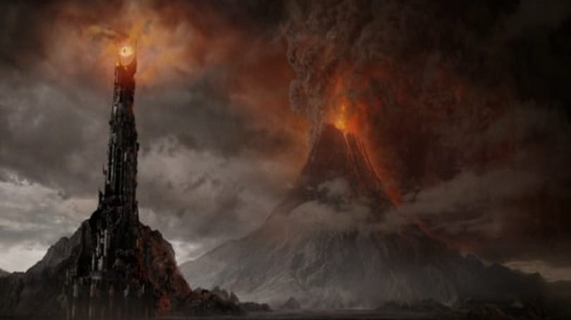 The Road to Mordor: LotRO's next four expansions