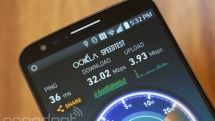 FCC considers improving its definition of broadband to a video-friendly 10Mbps