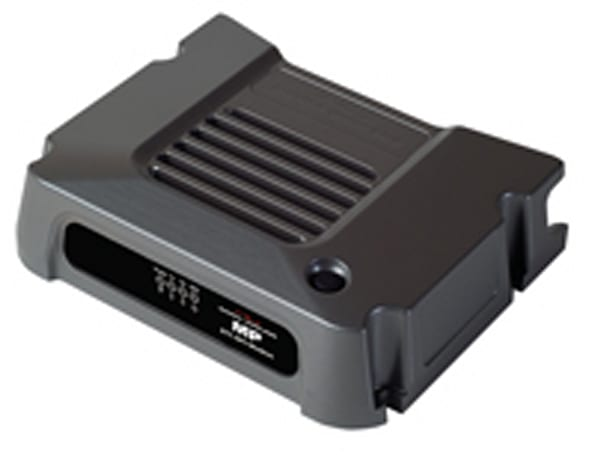 New rugged 3G modems from Sierra Wireless