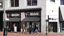 T-Mobile to eliminate 1,900 US call center jobs, says more 'restructuring' ahead