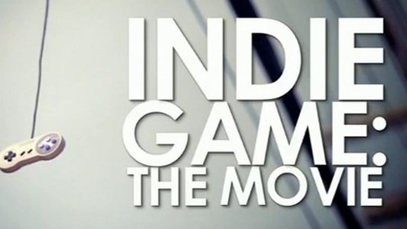 Special Edition of Indie Game: The Movie spooled up for July 24
