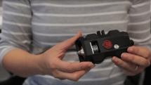 MakerBot 做了一款更可靠的噴頭