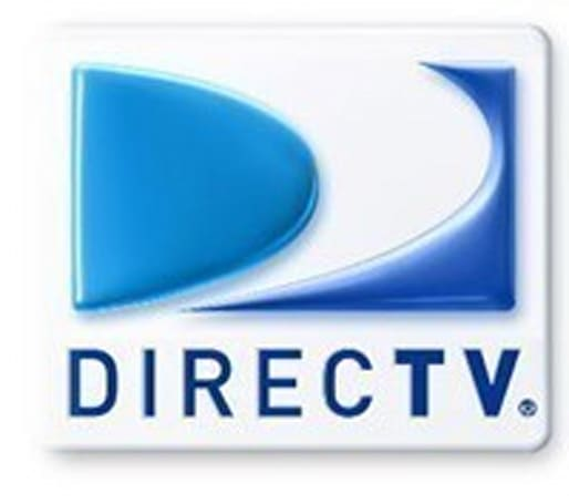 DirecTV's latest HD add is Telefutura in Miami, but who needs more channels  anyway?