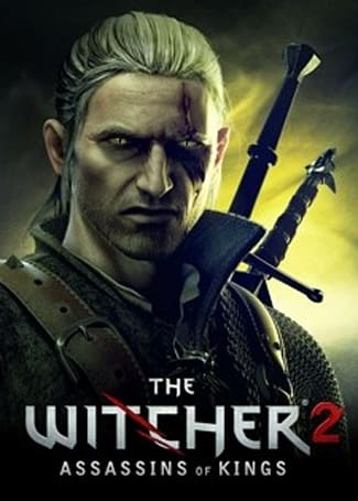 President Obama gifted The Witcher 2 from Polish Prime Minister