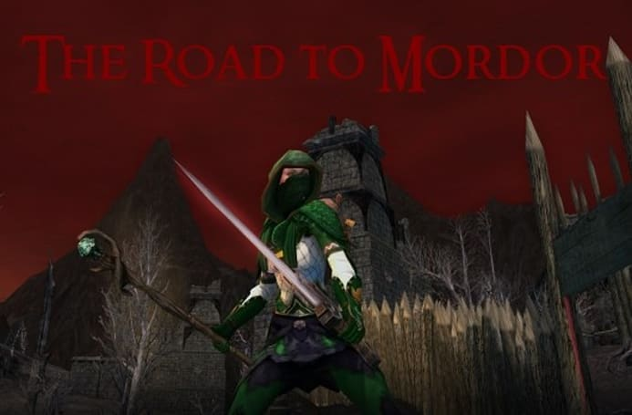 The Road to Mordor: Six reasons LotRO's Lore-masters rock