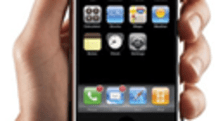 Slippery or not? The great iPhone slipperiness debate