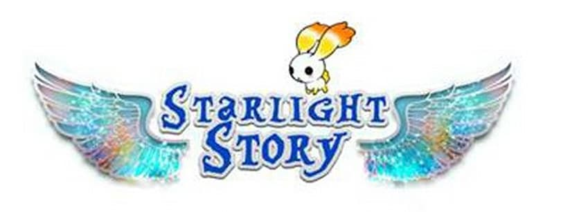Aeria Games blends sci-fi and fantasy in new MMORPG Starlight Story