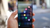 還在用 Note 7?美國電信商祭出阻擋發話措施