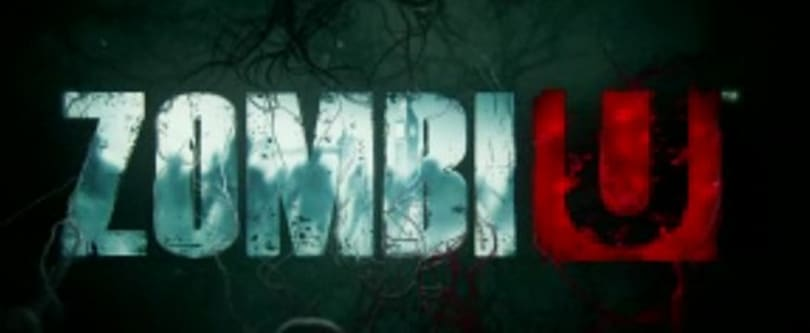 ZombiU rises from the ashes of Killer Freaks From Outer Space [Update: More info!]