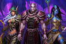 The Daily Grind: Are the days of preordering MMOs fading?