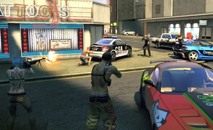 APB retail edition to hit store shelves tomorrow [Updated]