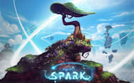 Project Spark dreams up October release date
