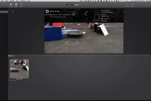 IMovie 10.0 for Mac: TUAW Hands-on Video Walkthrough