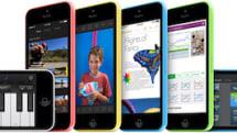Apple trims max iPhone trade-in value in US, Canada