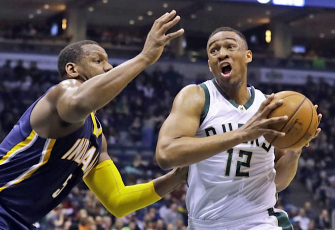 The Milwaukee Bucks fell prey to a phishing email scam