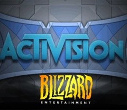 Activision conference call: WoW still at 11.5 million subscribers