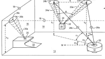 iRobot patents 'Celestial Navigation System' for the Roomba