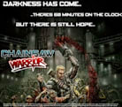 Chainsaw Warrior coming to Mac, iOS this year