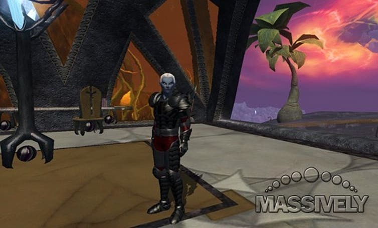 EQII summertime Gold Rush offers members special bonuses [Updated]
