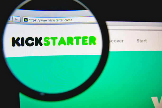Five reasons why crowdfunding projects fail