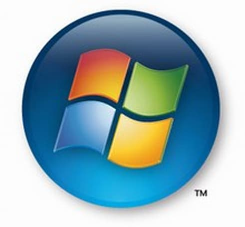 Microsoft mistakenly reveals 2009 launch target for Windows 7, again