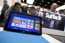 次世代高通 Snapdragon 晶片「最快明年」完整支援 Windows 10
