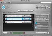 Ambrosia releases WireTap Anywhere audio capture tool