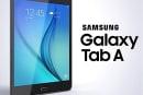Samsung 在俄、荷發表 4:3 螢幕的 Galaxy Tab A 系列平板電腦