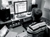 Count The Beats: Interview with a mixing engineer