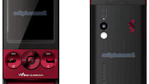 Sony Ericsson event rumored for tomorrow, W705 images emerge