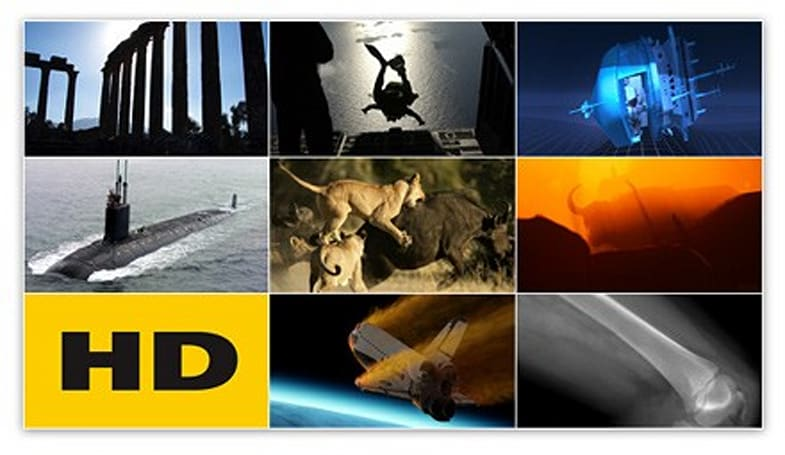 National Geographic HD heads to Portugal Telecom's IPTV service