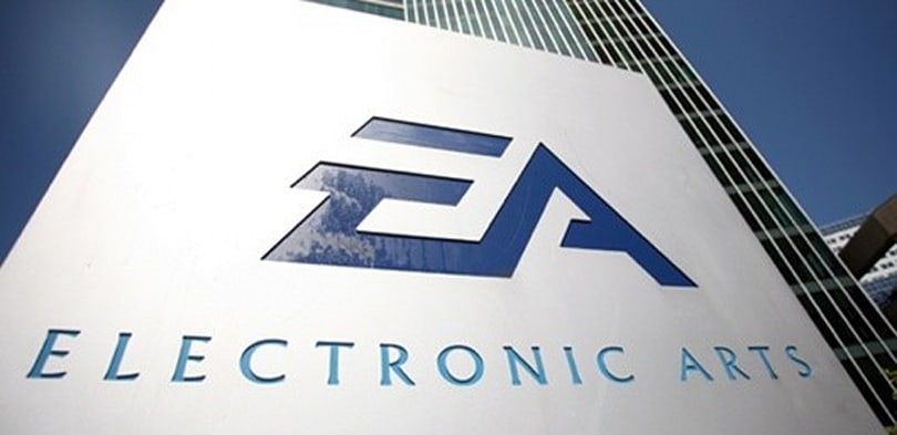 EA predicts digital sales will make up 20% of revenue for fiscal year