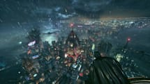 Warner Bros. cancels 'Batman: Arkham Knight' for Mac and Linux