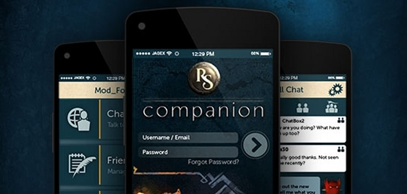Perfect Ten: Mobile apps to enhance your MMO lifestyle