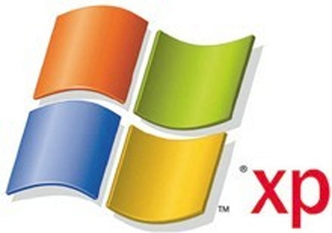 June 18th: Last day to buy a Dell with XP, penalty free