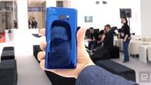 今年 HTC 新机数将直接砍半
