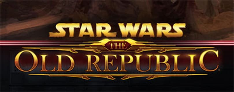 Everything we know about Star Wars: The Old Republic