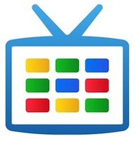ARMdevices: ARM-based Google TV platform 'confirmed' and coming soon