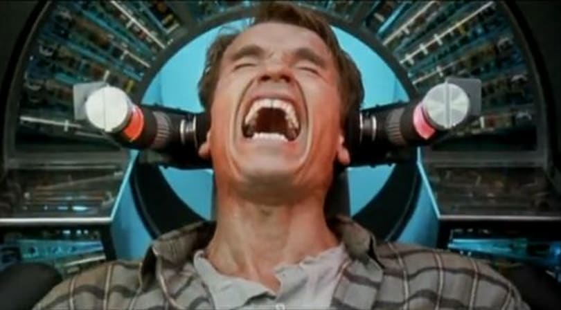 Total Recall IP snagged by MMO studio SEE Virtual Worlds