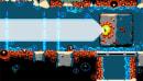 Xeodrifter explores the 3DS eShop next week