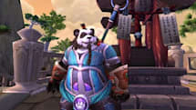 World of Warcraft's patch 4.3 to be last major update until Mists of Pandaria